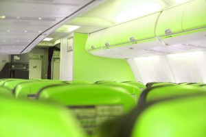 If you can cope with the colour schemes, Low Cost Airlines can be a good option.
