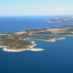 Istria: Cape Kamenjak at Istria's southernmost tip