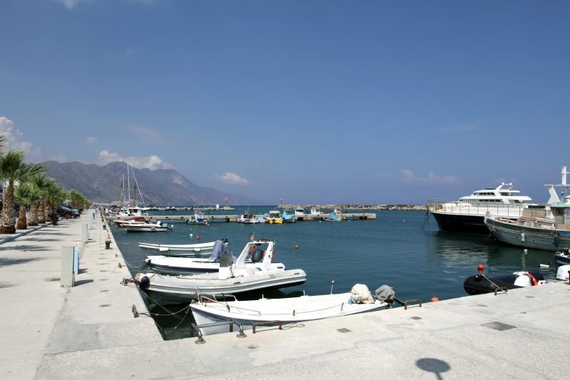 http://www.sailingchoices.com/wp-content/uploads/2012/10/kos-kardamena-s90433849-e1350071963734.jpg