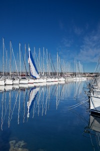 With so many yachts to choose from, why not let me help.