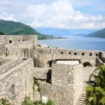 Herceg: The Kanli Kula fortress is only one of several forts and monasteries to explore