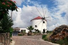 Kea: Windmill