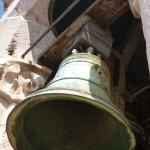Korcula Luka: Bells