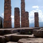 Delphi: Some columns!